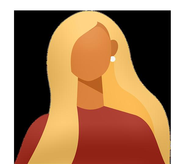 testimonial-female